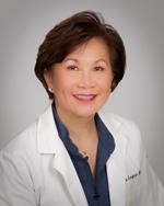 Dr. Vicky Largoza