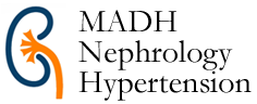 MADH Nephrology Hypertension